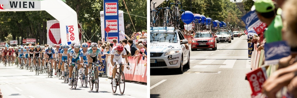 Tour of Austria 2012 - Final Stage Image #4
