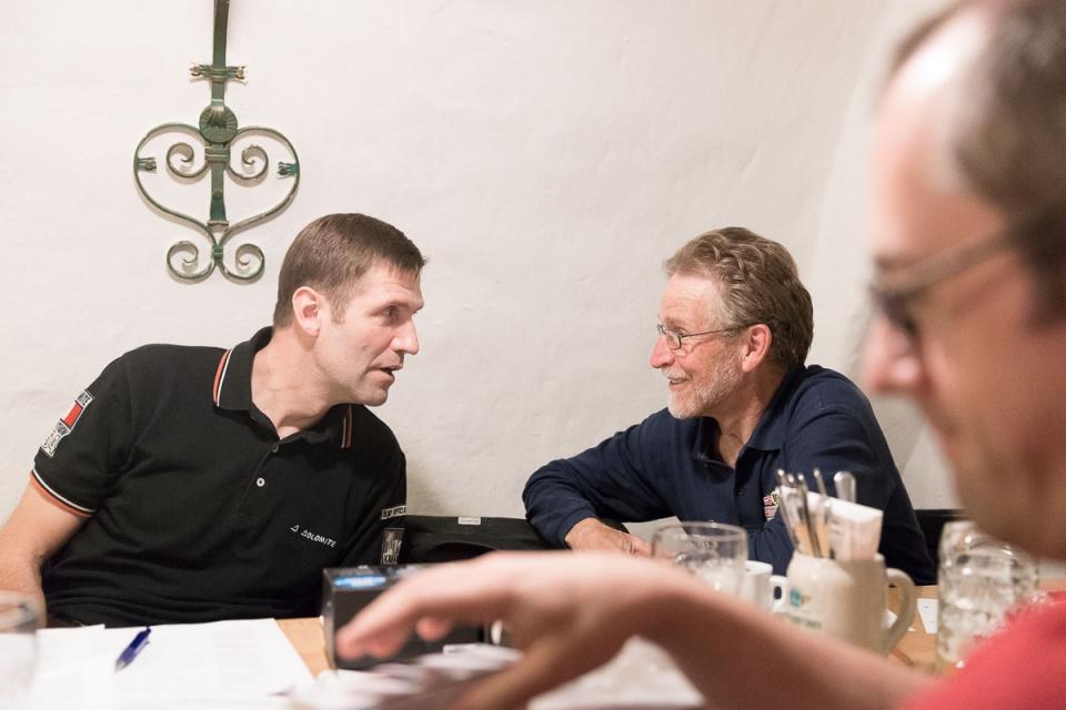 RAAM Meeting Image #12