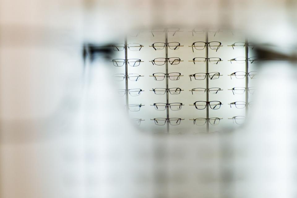 Ruster Optik Lederer Image #12