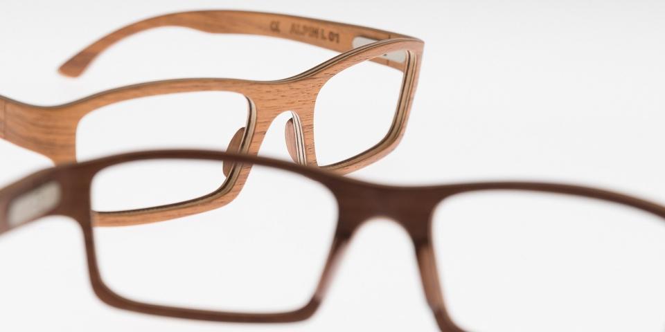 Ruster Optik Lederer Image #22