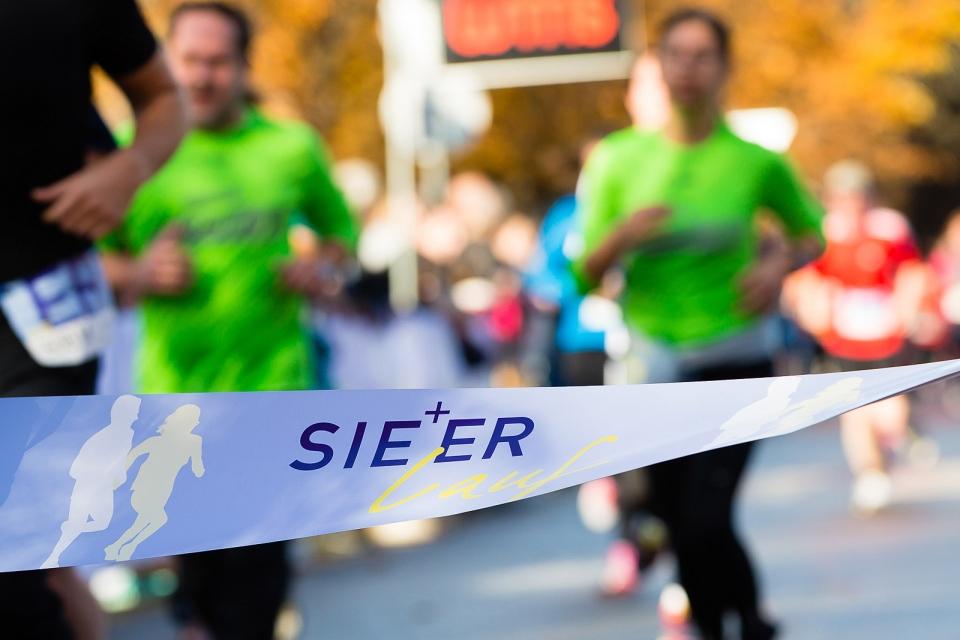 Sie + Er Lauf 2014 Image #2